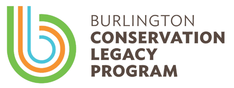The Tonic of Wildness* Burlington Conservation Newsletter Spring 2020