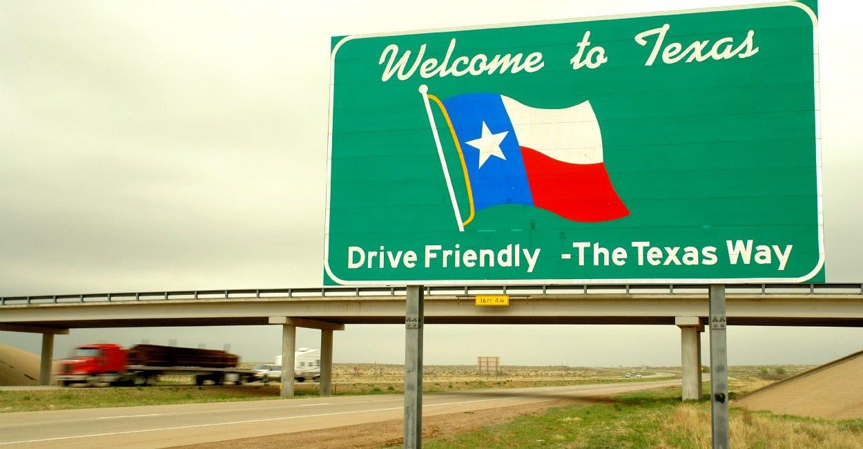 http://dailysignal.com/wp-content/uploads/Texas1.jpg