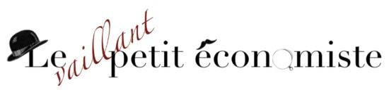 La lettre du Vaillant Petit Economiste