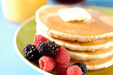 prot pwdr pancake