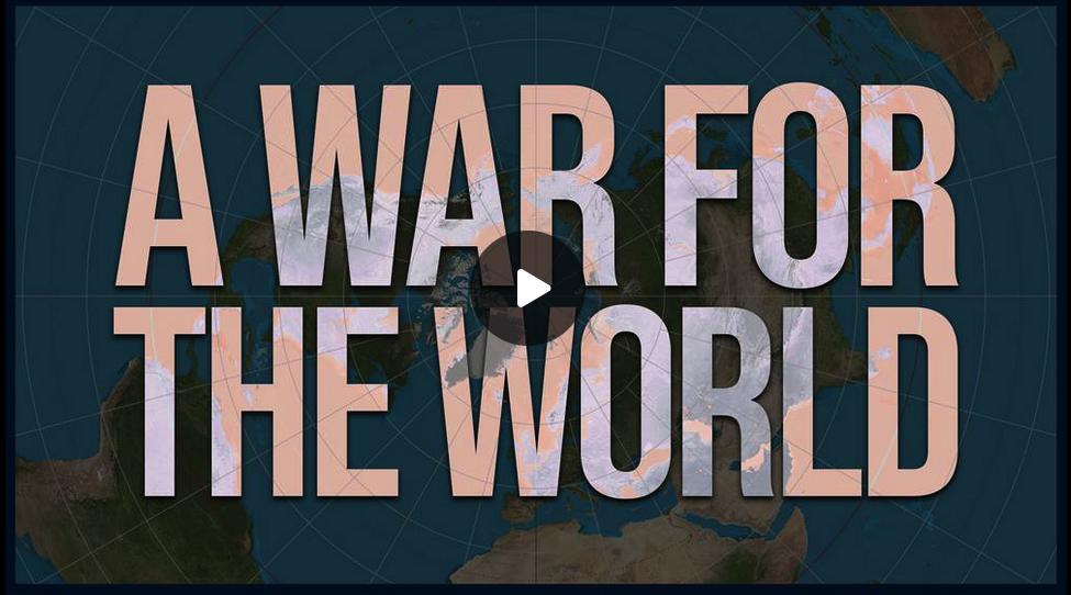 A War for the World EL9i8gIGjP