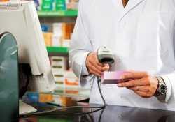 Σχέδιο δράσης για την ανάπτυξη της εγχώριας φαρμακοβιομηχανίας