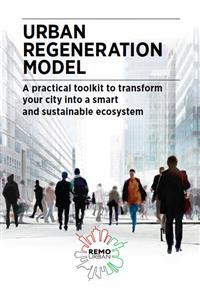 Urban Regeneration Model