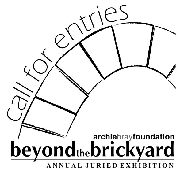 Beyond the Brickyard Call for Entries