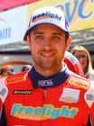 Felipe Lapenna (Vanderley Soares/MS2)