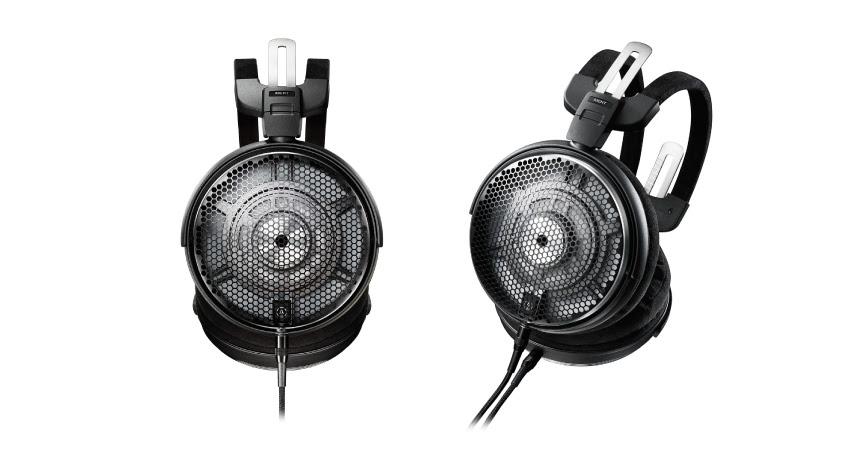 audio-technica-adx5000-slusalice-02
