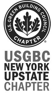 2011 Chapter Logo
