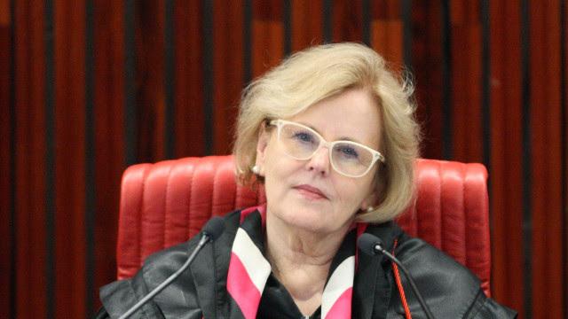 Supremo autoriza governador do Amazonas a não comparecer à CPI da Covid