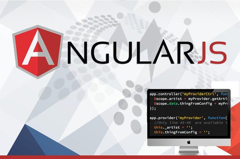 Learn UI-Routing Series - Part 1 - Basics by @Akarif cc @CsharpCorner  #AngularJS #Angular