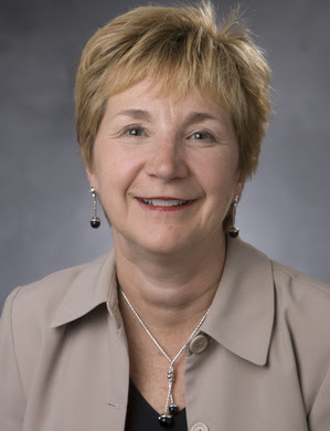 Image of AHRQ Grantee Profile Paula Tanabe, Ph.D.,_Improve Treatment for Patients with Sickle Cell Disease