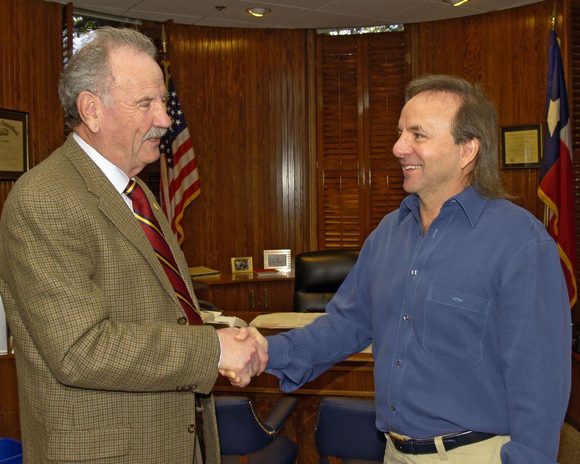 05-Mayor Hardberger-Jack Orbin