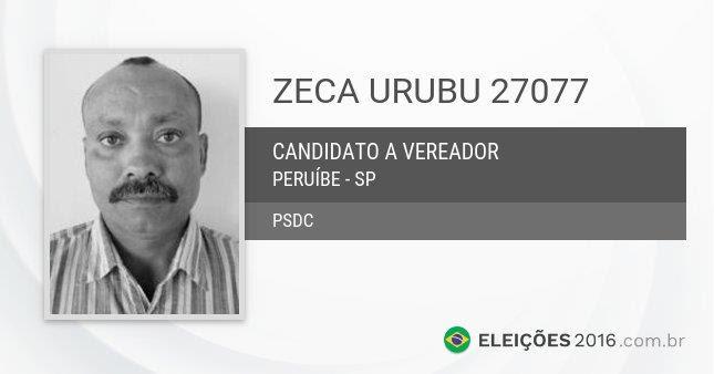 candidatos_2016_19