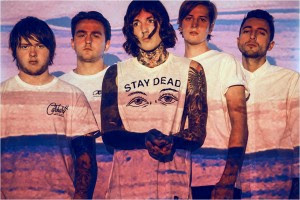 BMTH pic