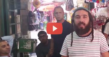 jerusalem-terror-attack-settler-email