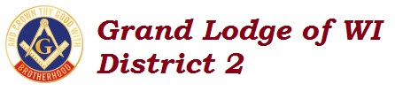 District2-Logo.jpg