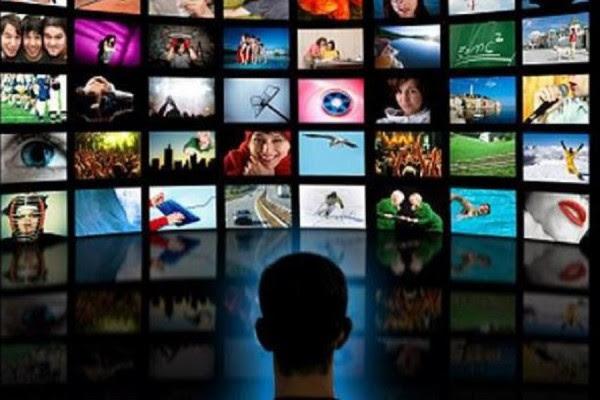 Δήμος Θηβαίων: Αιτήσεις για την τηλεοπτική κάλυψη μόνιμων κατοίκων
