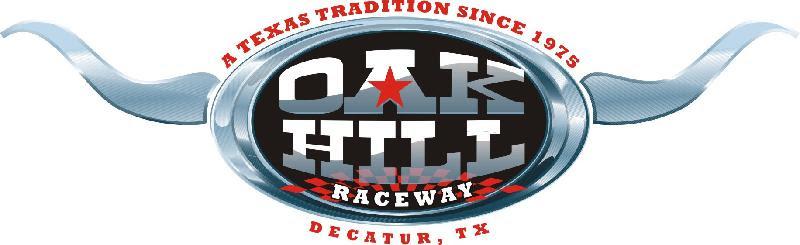 Oak Hill Raceway