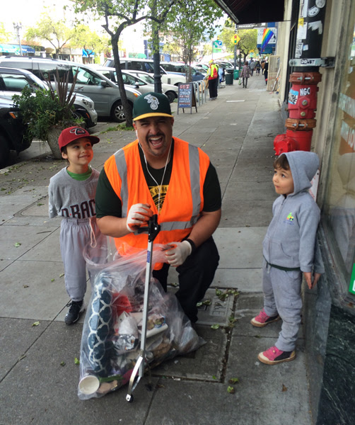 grand_ave_cleanup-nephews.jpg