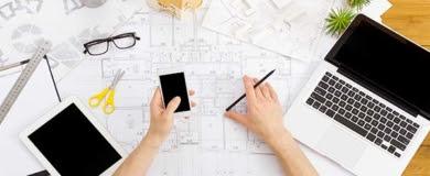 design, tecnico, geometra, progettazione