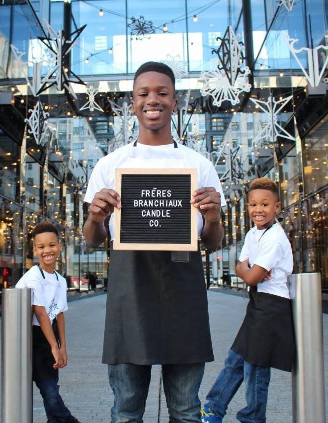 Jay Z, Pharrell 'Entrepreneur' Video Ignites New #BlackEntrepreneurChallenge 💼