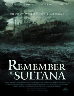 RememberTheSultana_8.5x11_300dpiRGB