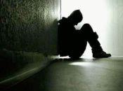 La OMS promueve cada 10 de septiembre el Día Internacional de Prevención del Suicidio.