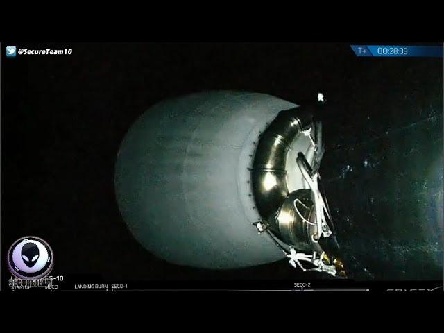 UFO News - Giant Disk Near Earths Sun plus MORE Sddefault