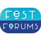 Le blog de Fest Forums