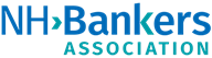 NH Bankers Association Logo