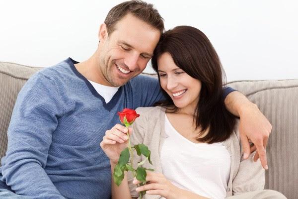 Аноргазмия Фригидность Хочу получать оргазм при сексе с мужем Сексуальные женские проблемы