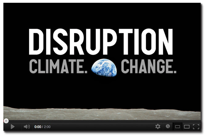 https://s3.amazonaws.com/s3.350.org/images/disruption_trailer_screen.jpg