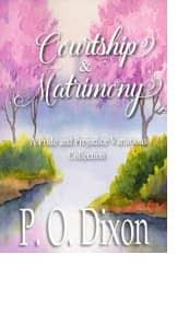 Courtship & Matrimony