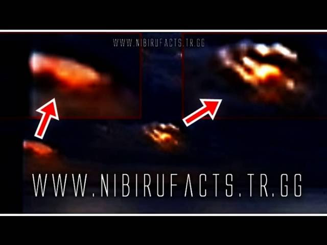 NIBIRU News ~ Asteroid impact damage from the Planet X system and MORE Sddefault