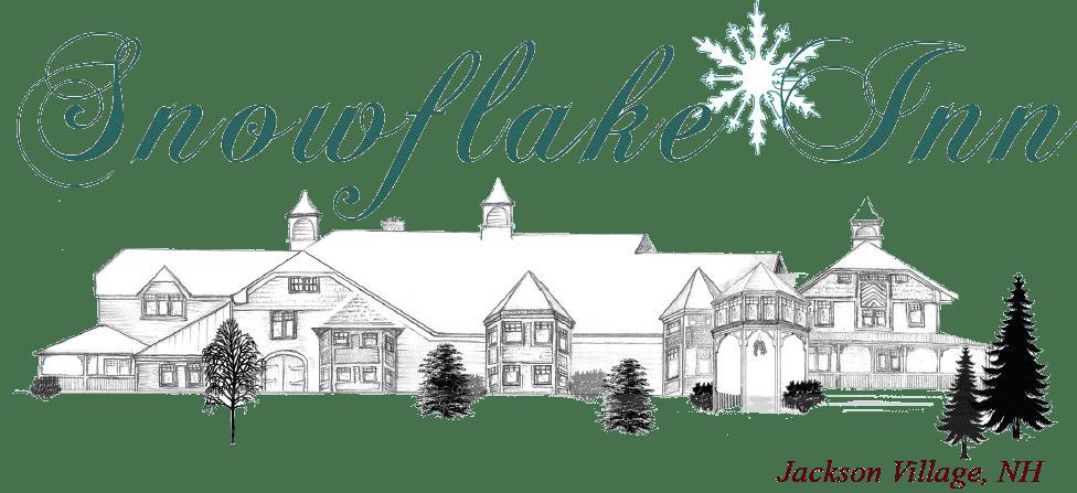 Image result for snowflake inn