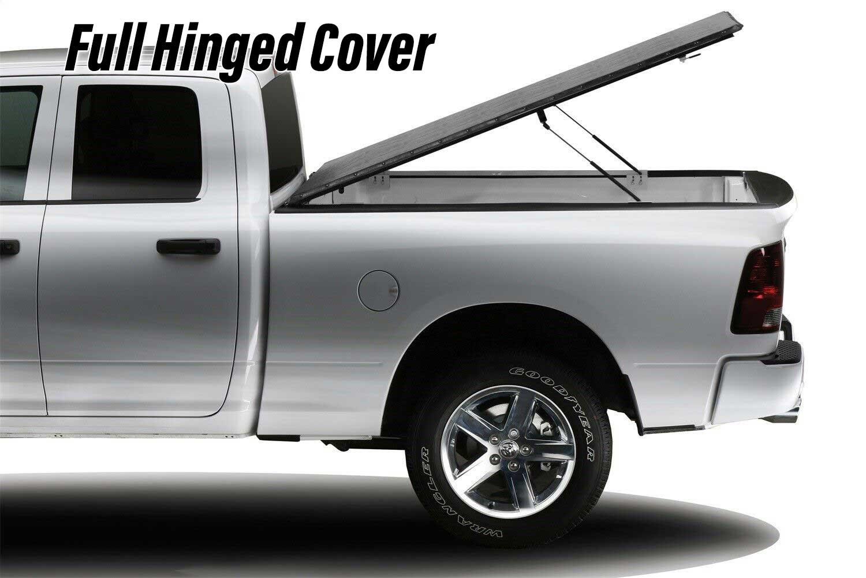 full-cover