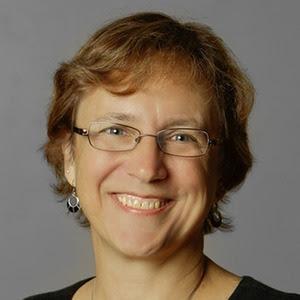 Rev. Kathy Schmitz