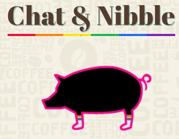 chat and nibble.JPG