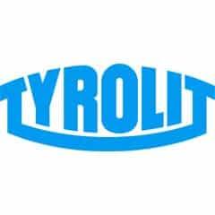 IACDS_Tyrolit_logo_240x240