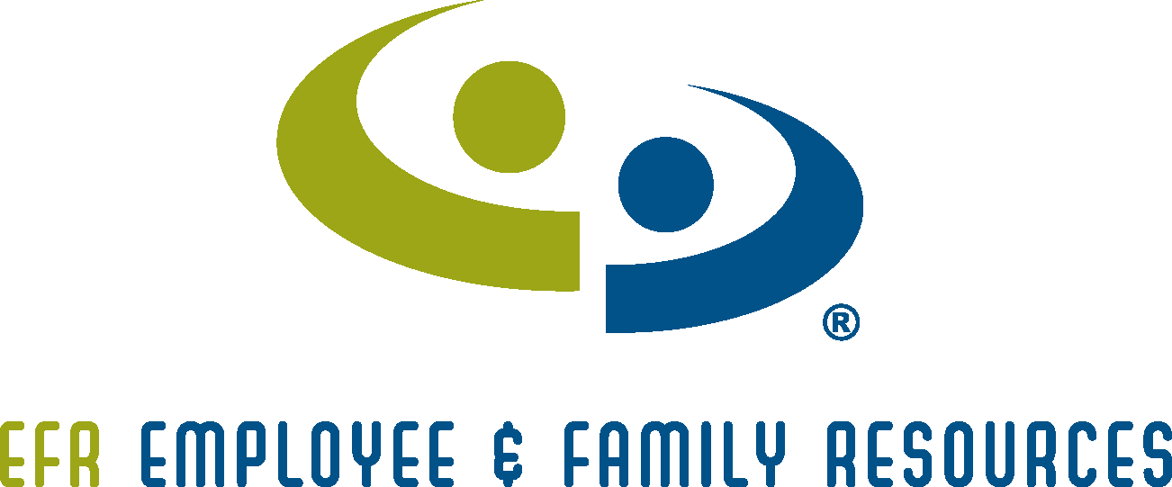 EFR Employee & Family Resources