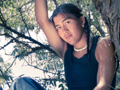 Proven Prevention Program Aims To Adapt for Native Americans