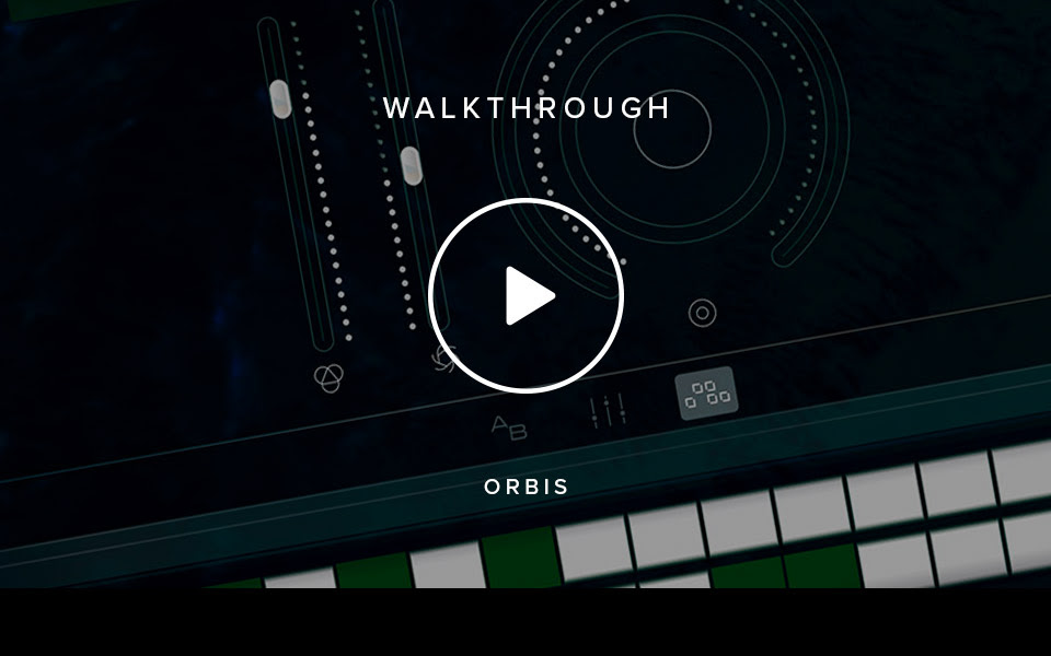 Introducing Orbis