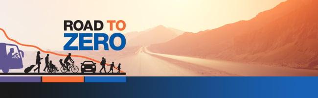 Road to Zero
