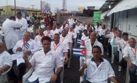 Cuba_Medicos76_Liberia