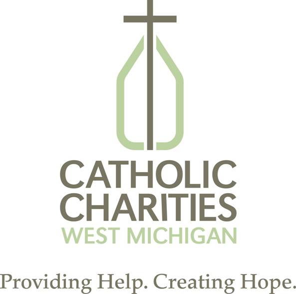 http://therapidian.org/sites/default/files/article_images/catholiccharities.jpg