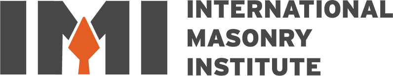 IMI_logo_primary_forweb