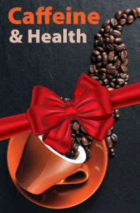Caffeine-and-Health