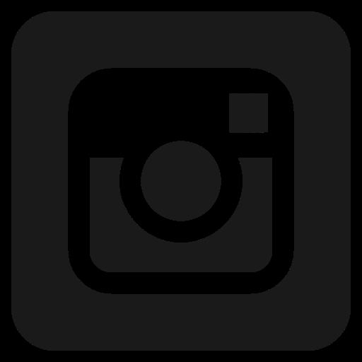 iconfinder_isntagram__social__media_icon_2986198.png
