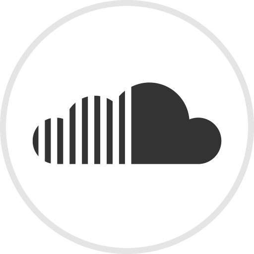 soundcloud social media logo-512