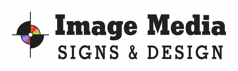 image media logo