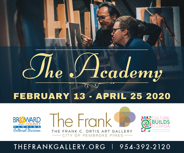 https://www.thefrankgallery.org/p/getconnected/coming-soon-to-the-frank